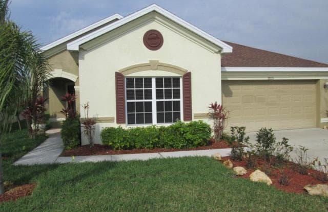 18133 Horizon View BLVD - 18133 Horizon View Boulevard, Lehigh Acres, FL 33972
