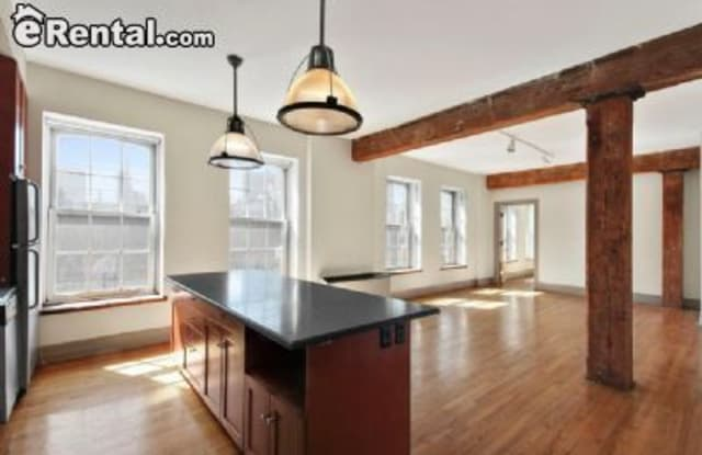 373 Wythe Ave - 373 Wythe Avenue, Brooklyn, NY 11249