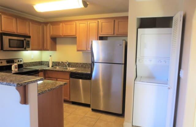 800 North Mollison Ave UNIT 51 - 800 North Mollison Avenue, El Cajon, CA 92021
