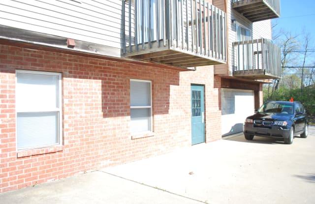 176 Littleton St - 176 Littleton Street, West Lafayette, IN 47906
