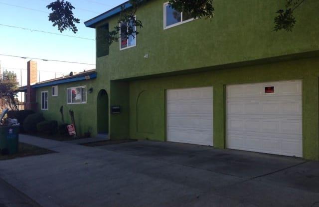 4006 W. 162nd St. - 4006 162nd Street, Lawndale, CA 90260