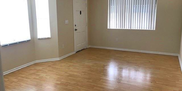 20 Best Apartments In Inglewood, CA (with pictures)!