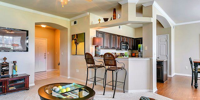 20 Best Apartments In Richardson Tx With Pictures