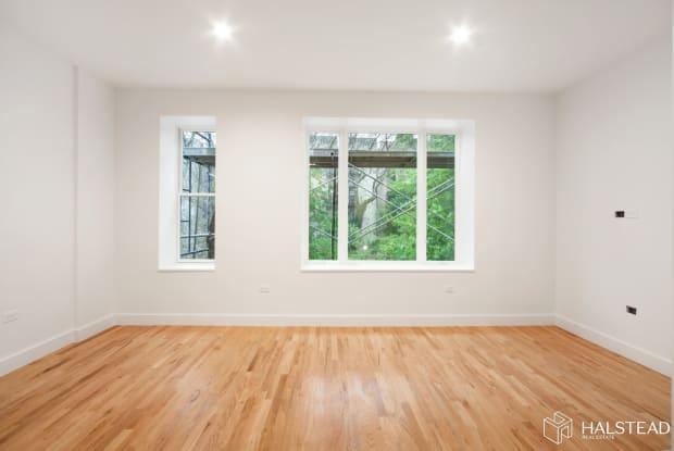 430 Saint Marks Avenue - 430 Saint Marks Avenue, Brooklyn, NY 11238