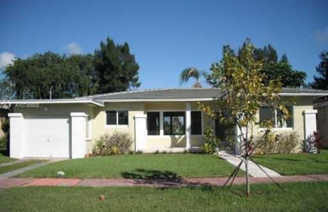 945 S Shore Dr - 945 South Shore Drive, Miami Beach, FL 33141