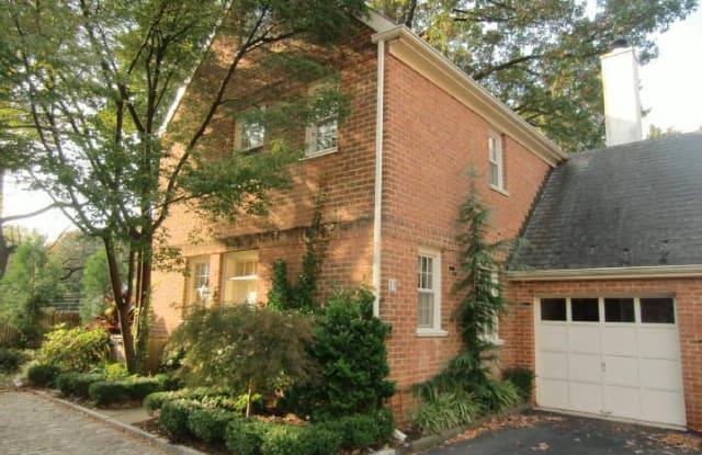 251 W MONTGOMERY AVENUE - 251 Montgomery Avenue, Montgomery County, PA 19041