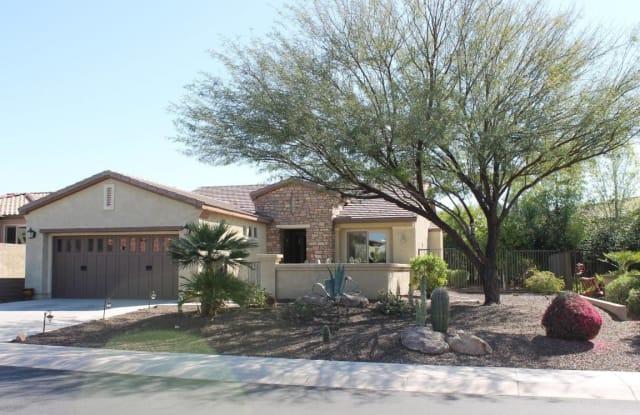 27937 N 130TH Avenue - 27937 North 130th Avenue, Peoria, AZ 85383