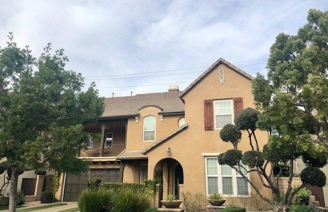 1845 W Blackhawk Drive - 1845 W Blackhawk Dr, Santa Ana, CA 92704