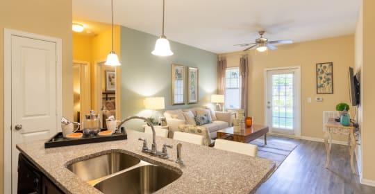 Top 18 2 Bedroom Apartments for Rent in Ooltewah, TN