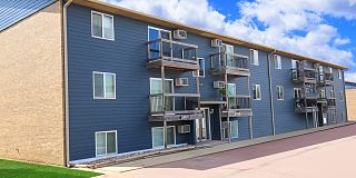 20 Best Apartments In Sioux Falls Sd With Pictures