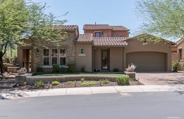 28633 N 68TH Avenue - 28633 North 68th Avenue, Peoria, AZ 85383