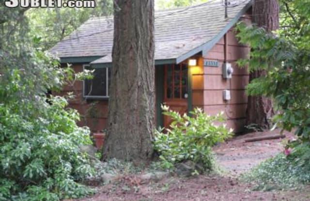 13331 30th Ave Ne - 13331 30th Avenue Northeast, Seattle, WA 98125