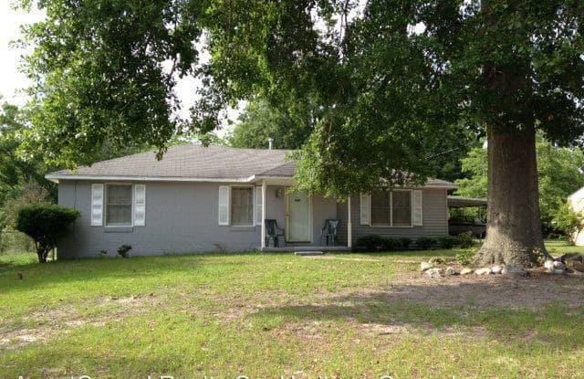 109 Bonview Drive - 109 Bonview Dr, Sumter, SC 29150
