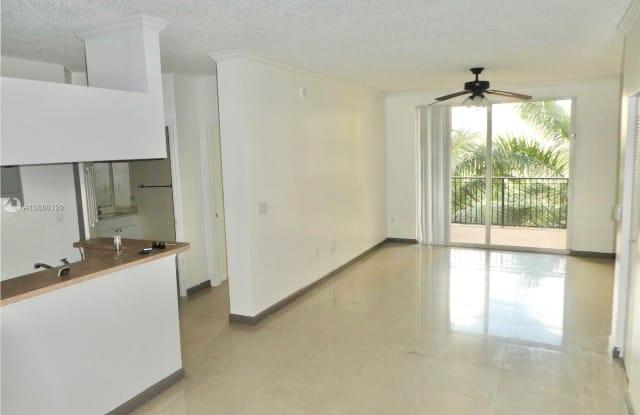 17100 N Bay Rd - 17100 North Bay Road, Sunny Isles Beach, FL 33160