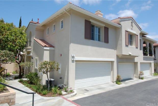3 Avenida Brio - 3 Avenida Brio, San Clemente, CA 92673