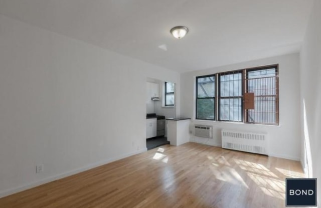 312 East 90th Street - 312 East 90th Street, New York, NY 10128