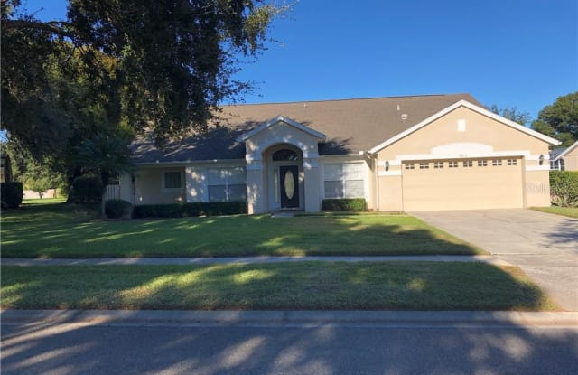 10313 POINTVIEW COURT - 10313 Pointview Court, Doctor Phillips, FL 32836