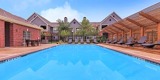 20 Best Apartments In Beaumont Tx With Pictures
