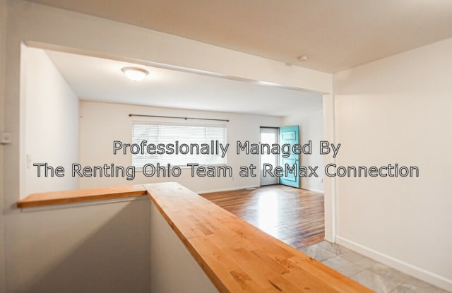 5647 Norcross Rd - 5647 Norcross Road, Columbus, OH 43229