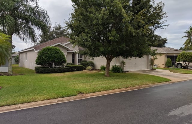 33328 Pennbrooke Parkway - 33328 Pennbrooke Parkway, Lake County, FL 34748