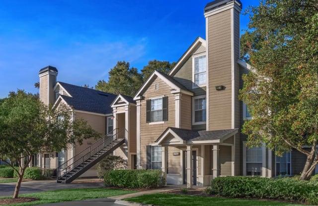 The Place at Georgetown - 450 Al Henderson Blvd, Savannah, GA 31419