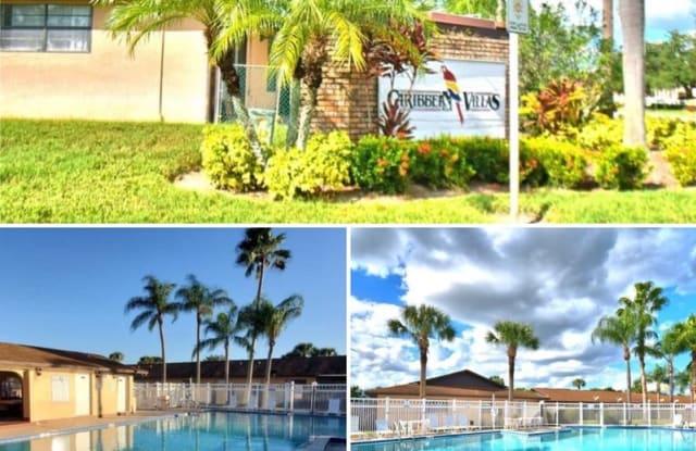 2016 Trinidad Ct - 2016 Trinidad Court, Kissimmee, FL 34741