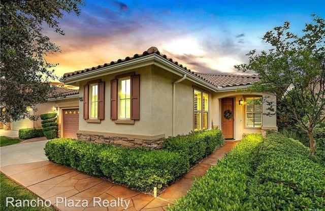 28485 Raintree Dr - 28485 Raintree Drive, Menifee, CA 92584