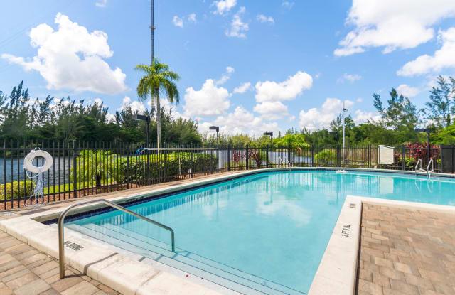 Advenir At Walden Lake - 950 NW 214th St, Miami Gardens, FL 33169