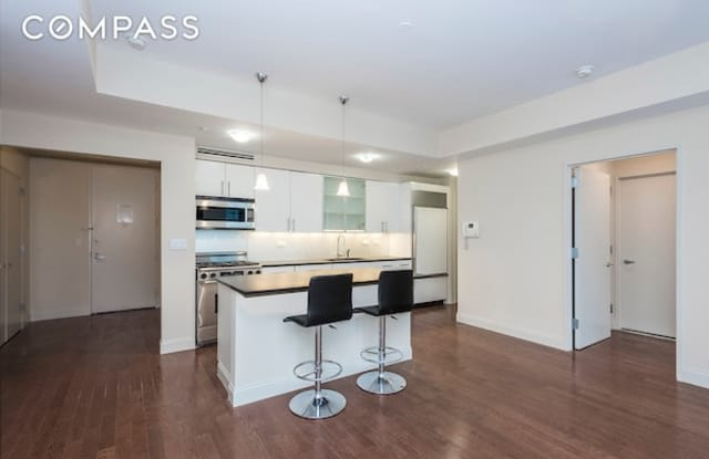 Sutton 57 Condominium - 212 East 57th Street, New York, NY 10022