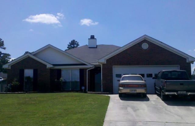 413 Madison Street - 413 Madison Street, Grovetown, GA 30813