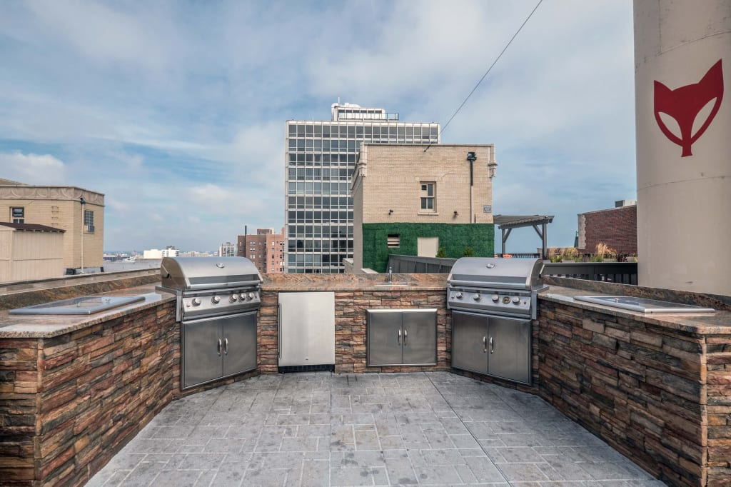 8238 S Ellis Ave - Chicago, IL apartments for rent