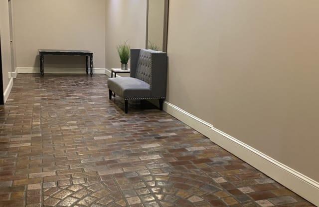 Adler Apartments - 267 S Main St, Memphis, TN 38103