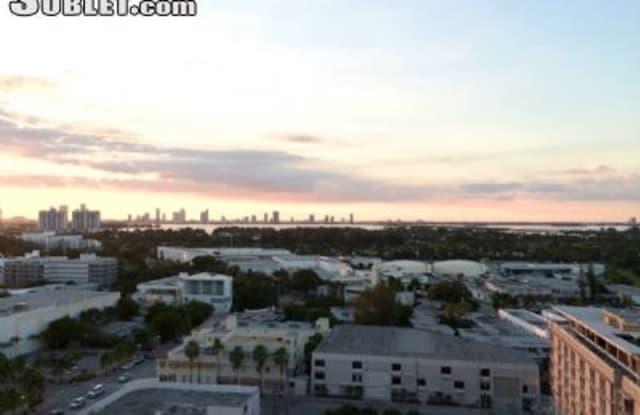 2301 - 2301 Miami Court, Navarre, FL 32566