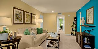 100 Best 2 Bedroom Apartments In Anaheim Ca With Pics