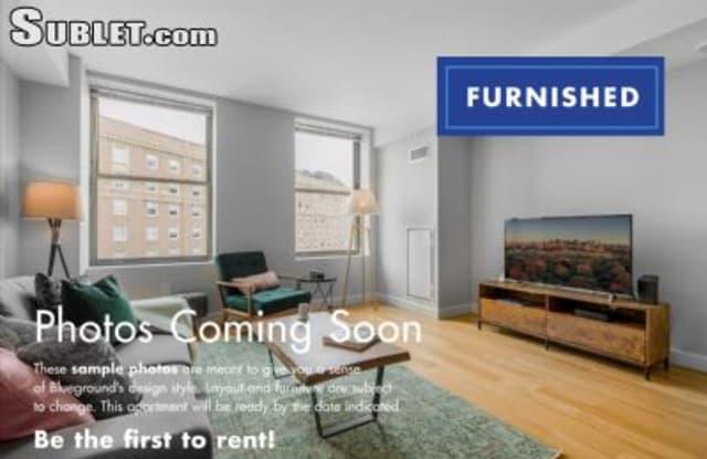 12 Foster Street - 12 Foster Street, Boston, MA 02113