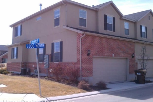 103 W 3300 N - 103 West 3300 North, Lehi, UT 84043