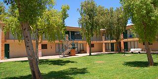 300 1 Bedroom Apartments For Rent In Phoenix, AZ