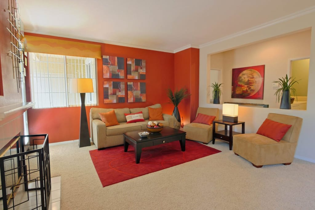Pleasant 20 Best Apartments In Mira Mesa San Diego Ca With Pics Complete Home Design Collection Barbaintelli Responsecom