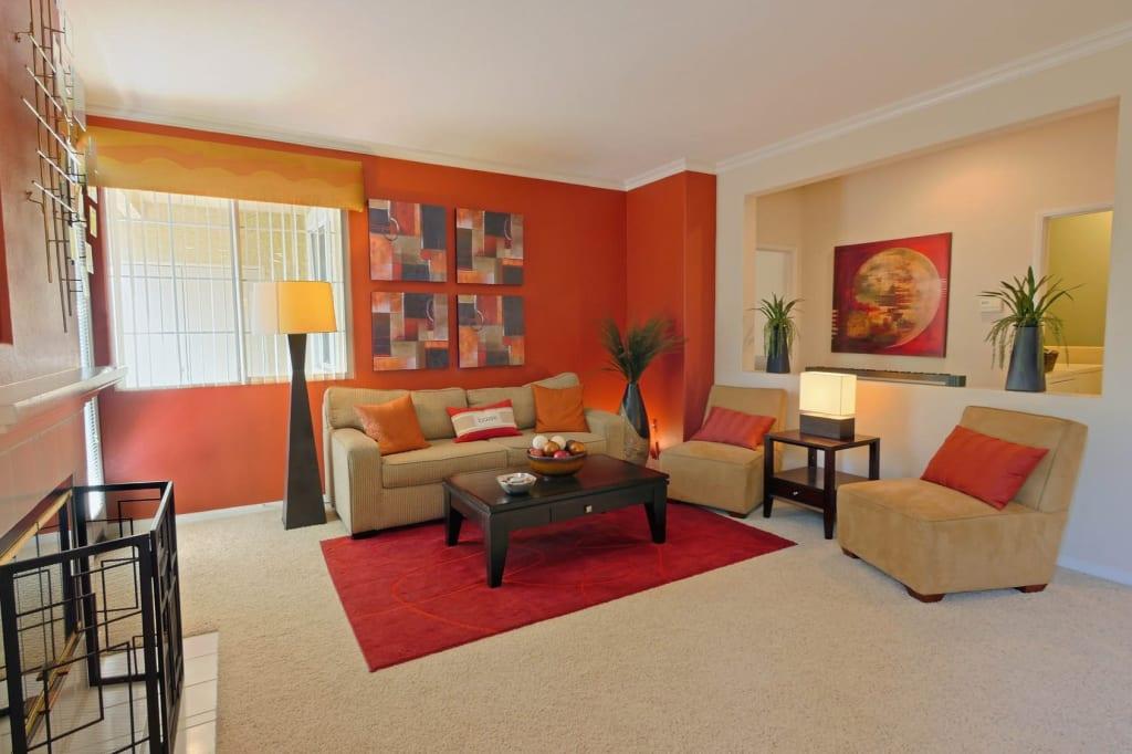 Fine 20 Best Apartments In Mira Mesa San Diego Ca With Pics Download Free Architecture Designs Scobabritishbridgeorg