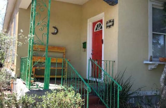 314 Funston Pl - 314 Funston Place, San Antonio, TX 78209