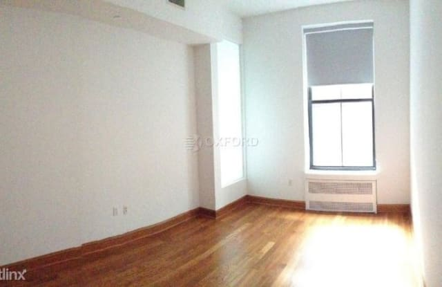 34 E 22nd St - 34 East 22nd Street, New York, NY 10010