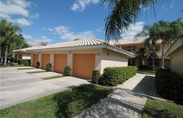 28051 PALMAS GRANDES LN - 28051 Palmas Grandes Lane, Bonita Springs, FL 34135