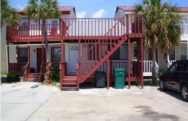 1434 Bahia Drive - 1434 Bahia Drive, Navarre Beach, FL 32566