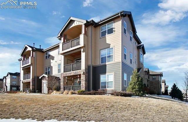 4835 Wells Branch Heights - 4835 Wells Branch Heights, Colorado Springs, CO 80923
