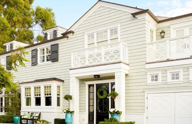 612 11th Street - 612 11th Street, Manhattan Beach, CA 90266