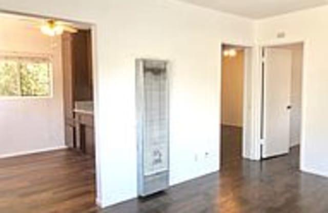 13625 Penn Street - 13625 Penn Street, Whittier, CA 90602