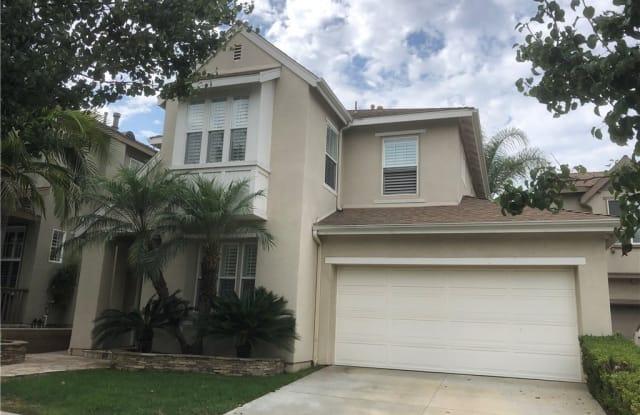 162 Kingswood - 162 Kingswood, Irvine, CA 92620