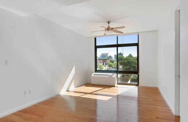 48-21 5th Street - 48-21 5th Street, Queens, NY 11101