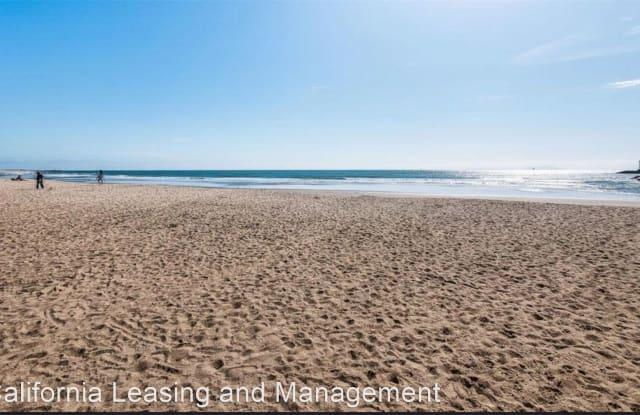 293 Melrose Dr - 293 Melrose Drive, Channel Islands Beach, CA 93035