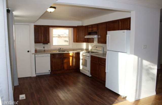 1704 N Drury Ln - 1704 North Drury Lane, Arlington Heights, IL 60004